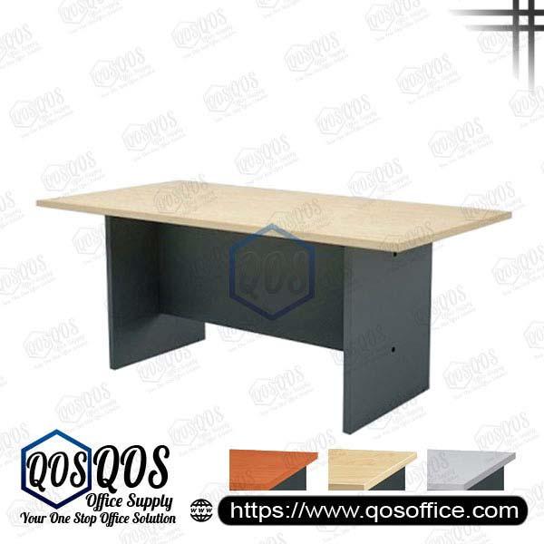 Workstation-Rectangular-Conference-Table-QOS-GV-18