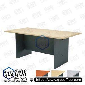 Workstation-Rectangular-Conference-Table-QOS-GV-24