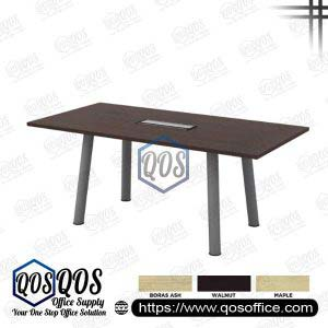 Workstation-Rectangular-Conference-Table-QOS-QVC-18