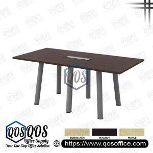 Workstation-Rectangular-Conference-Table-QOS-QVC-24
