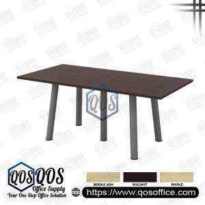Workstation-Rectangular-Conference-Table-QOS-QVE-18