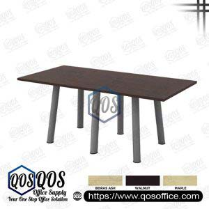 Workstation-Rectangular-Conference-Table-QOS-QVE-24