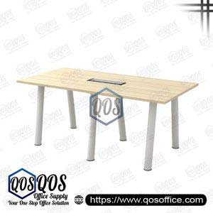 Workstation-Retangular-Conference-Table-QOS-BVC-24