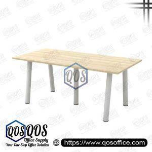 Workstation-Retangular-Conference-Table-QOS-BVE-18