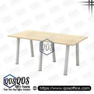 Workstation-Retangular-Conference-Table-QOS-BVE-24