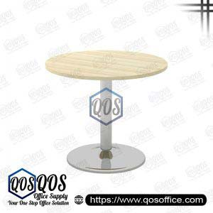 Workstation-Round-Conference-Table-QOS-BR-90