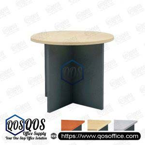 Workstation-Round-Conference-Table-QOS-GR-90