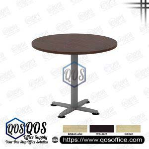 Workstation-Round-Conference-Table-QOS-QR-120