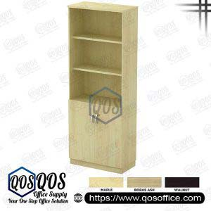 Office High Cabinets | QOS-Q-YOD21-MP