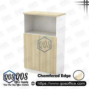 Workstation-Semi-Swing-Door-Medium-Cabinet-QOS-B-YOD13E