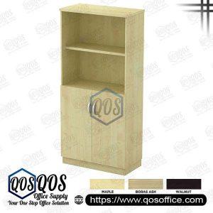 Workstation-Semi-Swing-Door-Medium-Cabinet-QOS-Q-YOD17-MP