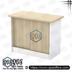 Office Low Cabinets | QOS-B-YS303