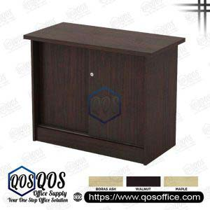 Workstation-Side-Cabinet-QOS-Q-YS303