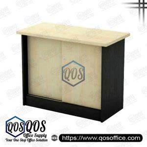 Workstation-Side-Cabinet-QOS-T-YS303