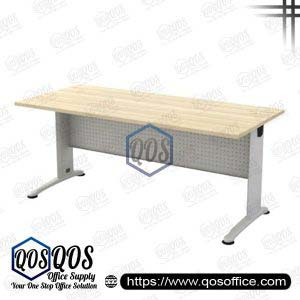 Workstation-Standard-Table-QOS-BT-128