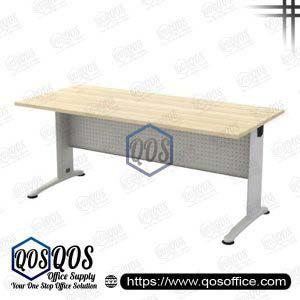Workstation-Standard-Table-QOS-BT-158