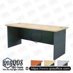 Workstation-Standard-Table-QOS-GT-187