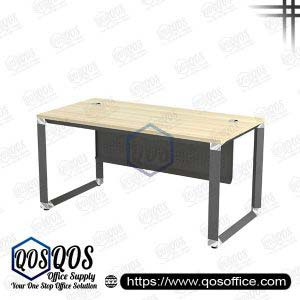 Standard Office Table | QOS-OMT