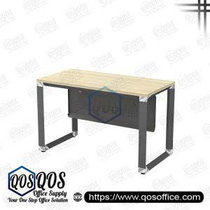 Standard Office Table | QOS-OMT-ST