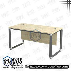 Standard Office Table | QOS-OWT