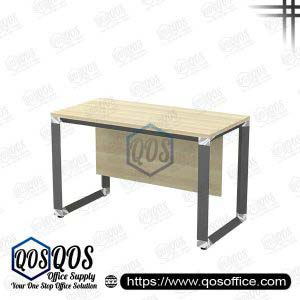 Standard Office Table | QOS-OWT-ST