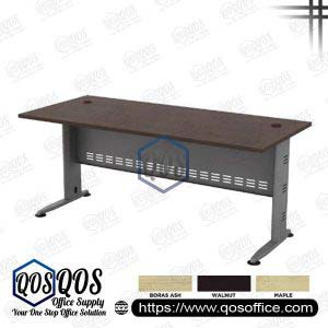 Workstation-Standard-Table-QOS-QT-128