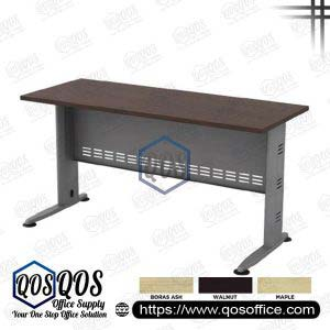 Workstation-Standard-Table-QOS-QT-156