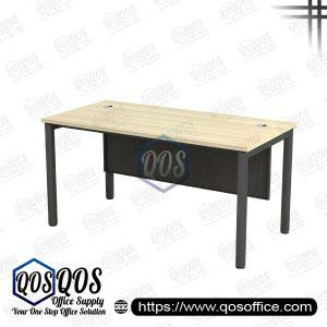 Standard Office Table | QOS-SMT