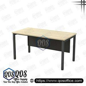 Standard Office Table | QOS-SMT-ST