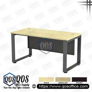 Standard Office Table | QOS-SQMT