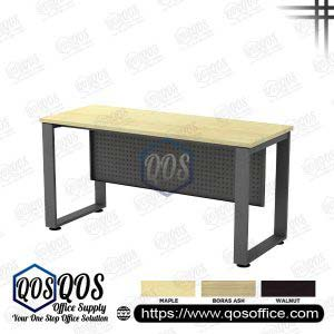 Standard Office Table | QOS-SQMT-ST