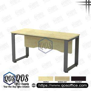 Standard Office Table | QOS-SQWT-ST