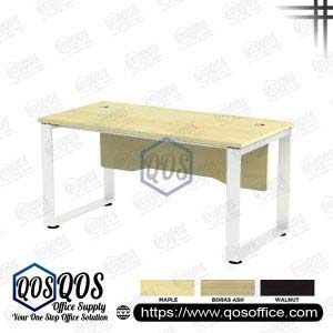 Standard Office Table | QOS-SQWT