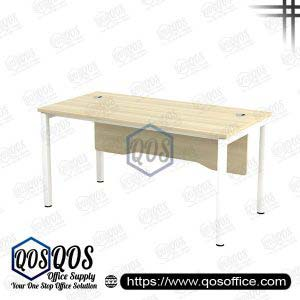 Standard Office Table | QOS-SWT