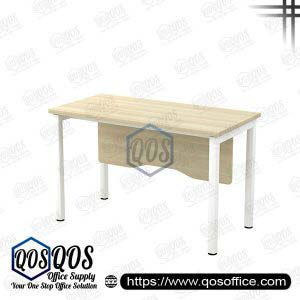 Standard Office Table | QOS-SWT-ST