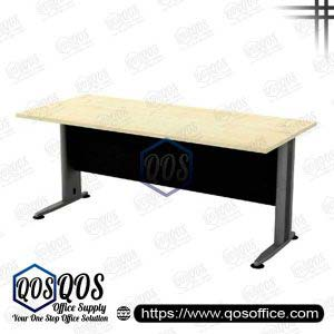 Office Table Standard Table 6' QOS-TT-188