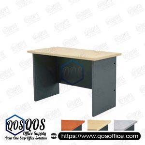 Workstation-Standard-Table-(WO-Tel-Cap)-QOS-GT-126