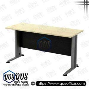 Office Table Standard Table without Grommet 4' QOS-TT-126