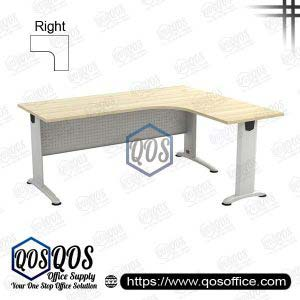 Workstation-Superior-Compact-Table-QOS-BL-1515-R
