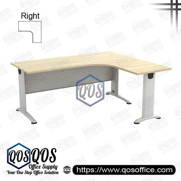 Workstation-Superior-Compact-Table-QOS-BL-1815-R