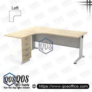 Workstation-Superior-Compact-Table-QOS-BL-18154D-L