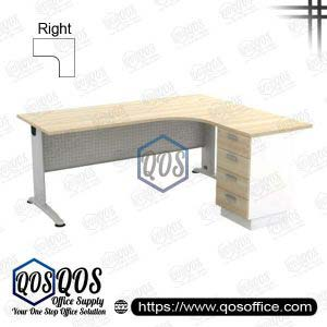 Workstation-Superior-Compact-Table-QOS-BL-18154D-R