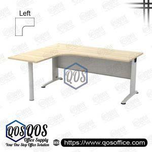 Workstation-Superior-Compact-Table-QOS-BL-1815M-L
