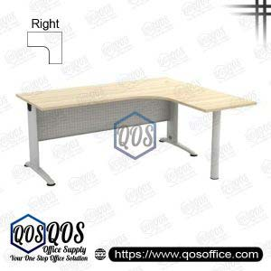 Workstation-Superior-Compact-Table-QOS-BL-1815M-R