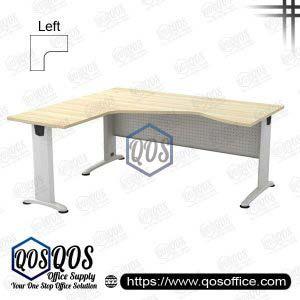 Workstation-Superior-Compact-Table-QOS-BL-44-L
