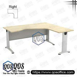 Workstation-Superior-Compact-Table-QOS-BL-44-R