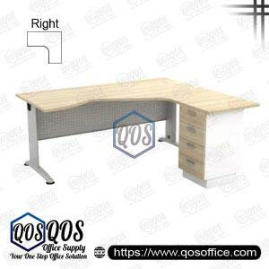 Workstation-Superior-Compact-Table-QOS-BL-444D-R