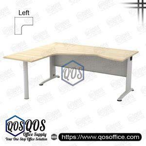 Workstation-Superior-Compact-Table-QOS-BL-44M-L