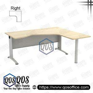 Workstation-Superior-Compact-Table-QOS-BL-44M-R