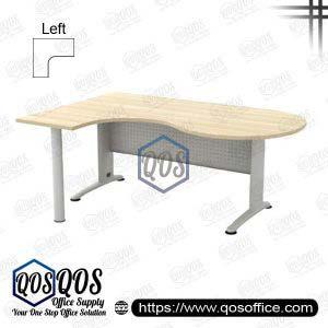 Workstation-Superior-Compact-Table-QOS-BL-66M-L